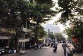 Bán nhà mặt tiền hẻm Hòa Bình, Lũy Bán Bích, Tân Phú, DTCN 770m2, giá chỉ 44 tỷ