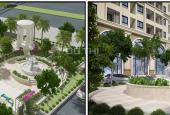 Ruby City 3 Long Biên, liền kề Vinhome Riverside giá chỉ từ 19 triệu/m2