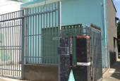 Xưởng cho thuê,HXT 6m Mt hẻm 460 Trần Thị Cờ,P Thới AN ,Q12 8X10m ,Gía thuê 15 tr/ tháng