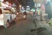 Bán nhà HXH 8m Nguyễn Đức Thuận, DT 8x20m, 4 lầu, giá 18.5 tỷ