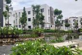 Chính chủ bán nhà liền kề ST4 Gamuda hướng Đông Nam, diện tích 112m2. LH 093 1617 555