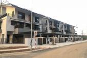 Chính chủ cần nhượng lại căn biệt thự SD5 tiêu chuẩn hướng ĐN khu đô thị Gamuda. LH 0948236555