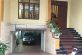 Bán nhà mặt phố phường Việt Hưng, Long Biên, giá rẻ 10.8 tỷ, có hầm gara ô tô. LH: 0949418518