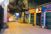 Bán nhà riêng tại đường Kim Giang, Phường Kim Giang, Thanh Xuân, Hà Nội, DT 55m2, giá 8.15 tỷ
