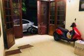 Hàng hiếm nhà Mạc Thị Bưởi - phân lô ô tô tránh gara Fortuner 7 chỗ - khu cực ít nhà bán