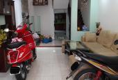 Bán nhà mặt phố tại Dự án Khu đô thị Nam Long, Quận 7, Hồ Chí Minh diện tích 67m2 giá 5.850 Tỷ
