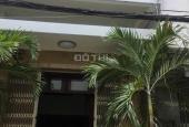 Bán nhà đẹp 3 tầng trung tâm tp Đà Nẵng