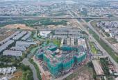 Mở bán căn hộ Safira Khang Điền cơ hội trúng Toyota Camry, TT 2% tháng CK 6%. LH: 0906870195