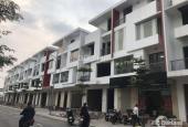 Nhà đất phường minh nông Việt Trì, Phú Thọ