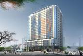 Chính chủ cần nhượng căn góc tầng thấp DT 66 m2, chung cư 24 Nguyễn Khuyến, Hà Đông, LH: 0975617928
