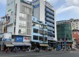 Bán nhà nát mặt tiền Nguyễn Thị Minh Khai, Q1, DT: 10x35m, giá: 205 tỷ. LH: 0905401295