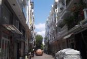 Quá sốc! 1 nhà đường 8m, Hoàng Quốc Việt, Quận 7, DT 4.2x12m, giá chỉ 5.6 tỷ