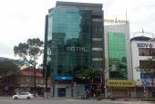 Bán nhà MT Hàm Nghi, phường Bến Nghé, quận 1. DT: 11.6x19m, thuê 469 tr/th