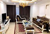 Xem nhà 24/7 - cho thuê chung cư Vinata 289 Khuất Duy Tiến 112m2, 3 phòng ngủ, full đồ siêu đẹp