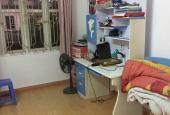 (Giá 13 tỷ) Bán nhà mặt phố ngay ngã ba Tạ Quang Bửu - Bạch Mai 80m2 x 2T. LH: 0984783642