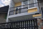 Bán nhà KP Đông Tân, Dĩ An, gần đường Nguyễn Du, trường cấp 1, 2, 3, 52m2, sổ riêng