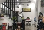 Bán nhà 3 T, 4,2 tỷ gần Phạm Văn Đồng, Linh Đông, TĐ, giá rẻ đường nhựa 8m, SH riêng: 0903159138