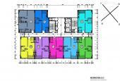 Hot! Ra mắt hơn 10 căn thương mại dự án 24 Nguyễn Khuyến, Văn Quán, Hà Đông, lh 0968 727 336