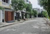 Bán nhà mặt tiền Phạm Thái Bường dự án Nam Thiên 1, Tân Phong, Quận 7
