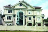 Đầu tư sinh lời cao với biệt thự Nam Thiên 1 mặt tiền đường Phạm Thái Bường, Quận 7
