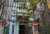 Bán nhà đẹp Minh Khai, 57,7m2 x 4t, chỗ để xe rộng 8m2, ngõ 3m, SĐCC, 3,55 tỷ, Hoàng 0896121123