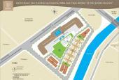 Chính chủ cần bán gấp liền kề Roman Plaza mặt đường Tố Hữu, 13,5 tỷ