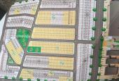 Bán đất sổ hồng riêng dự án An Sương, phường Đông Hưng Thuận, Quận 12