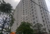 Cần bán căn hộ A207 cao ốc An Bình TT Tân Phú 83m2, 2PN, 2,3 tỷ