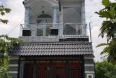 Bán nhà riêng tại đường Thạnh Xuân 25, Phường Thạnh Xuân, Quận 12, Hồ Chí Minh, diện tích 87.5m2