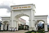 Dự án  KĐT An Bình Tân, Nha Trang, Khánh Hòa  L11-xx, DT 80m2. Giá 25.5 tr/m2 -Tây Nam LH 098311270