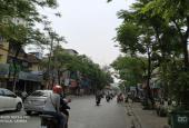 Biệt thự trung tâm Ba Đình, mặt phố, vỉa hè, KD, dt 420m2, mt 20m, giá 132 tỷ. Lh 0917420066