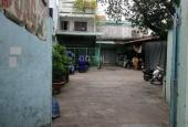 Bán đất đường Lũy Bán Bích, P. Tân Thới Hòa, Q. Tân Phú, diện tích: 935m2, giá 46 tỷ
