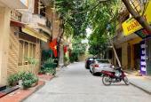 Bán nhà phố Thanh Nhàn 60m2 ô tô quay đầu lô góc ở, kinh doanh đỉnh 7 tỷ. 0905597409