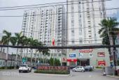 Cho thuê nhiều căn hộ Homyland 2, quận 2, nhà rất đẹp, giá chỉ 9,5 triệu/th. 0907706348 Liên