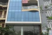 Bán nhà HXH Cao Thắng, Q. 3, DT 3.7x15m, 5 lầu, 10 CHDV full nội thất, TN 100tr/th, 15.2 tỷ