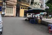 Bán nhà 5 tầng x 55m2, MT 5m mặt phố Khương Thượng, Đống Đa, giá 8.8 tỷ. 0902255181