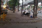 Bán đất 108m2, mt 6m, 3 ô tô tránh đường Hồ Tùng Mậu, Bắc Từ Liêm, 123tr/m2