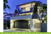 Bán nhà gấp trong ngày đi định cư sang Nhật nhà đường CM Tháng Tám q3 ( 4.8m x 15m) giá rẻ 4 tỷ 5.