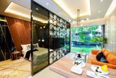 Cơ hội sở hữu những căn đẹp nhất của dự án Signial, liền kề PMH, chỉ từ 800tr (50%). LH: 0938646986