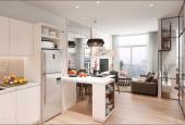 Bán căn hộ chung cư tại Dự án The Western Capital, Quận 6, Hồ Chí Minh, diện tích 50m2, giá 1.5 tỷ