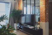 Bán căn hộ 3 PN, full nội thất, Nguyễn Đức Cảnh, Hoàng Mai, giá tốt