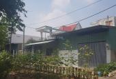 Căn nhà dạng kho nhỏ, DT 7.5x19m, duy nhất. Giá 6.1 tỷ, 0902837499