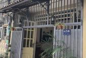Bán nhà giá rẻ, chính chủ, tại Vĩnh Lộc B, Bình Chánh. LH 0908696774