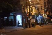 Cho thuê mặt bằng kinh doanh 2 mặt tiền đường Lê Quang Sung, trung tâm thành phố