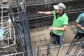 Cần bán gấp CCMN mới tinh, đủ đồ thang máy, 19 phòng, 60 tr/tháng gần Triều Khúc