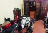 Hiếm, Nguyễn Văn Cừ đường 10m, ô tô dừng đỗ ngày đêm, kinh doanh văn phòng, nhỉnh 74 tr/m2
