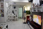 Cần bán CH full NT ở chung cư Dream Home Luxury 69m2, 2PN, 2 wc, giá 1.87 tỷ, LH 0931337445