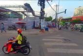 Khai trương mở bán siêu dự án MT Thành Thái, Tô Hiến Thành, P.14, Q.10, chỉ 3 tỷ/nền. LH 0938152837