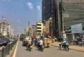 Chính chủ bán gấp nhà mặt phố Minh Khai, Q. Hai Bà Trưng, Hà Nội, diện tích 81m2, MT 5m, 17.5 tỷ
