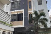 Bán nhà riêng tại Đường Nguyễn Văn Lượng, Phường 17, Gò Vấp, Hồ Chí Minh, diện tích 40m2, giá 5 tỷ